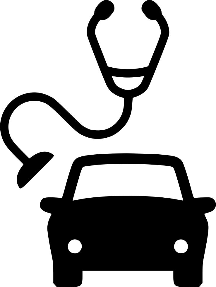 Car Scanning Diagnostics